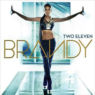 gallery_brandy-two-eleven-cover