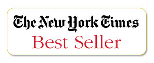 New-York-Times-best-seller